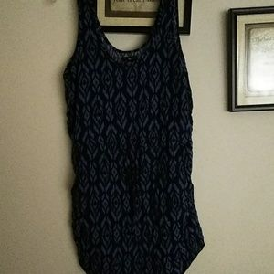 2 Gap dresses 20 for both or 10 a piece.